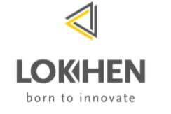 LOKHEN